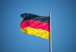 אזרחות גרמנית