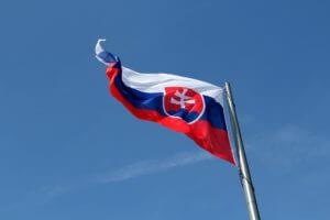 אזרחות סלובקיה