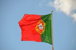 אזרחות פורטוגל